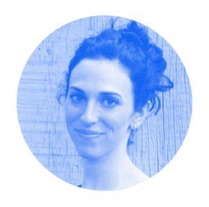 Jenny Goldstick
